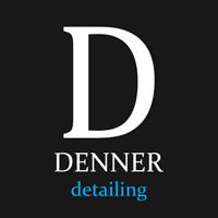 DENNER – renovace laku, detailing, čištění interiéru